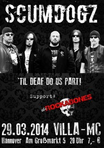 scumdogz_rockabones